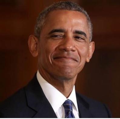 ObamaHero.jpg