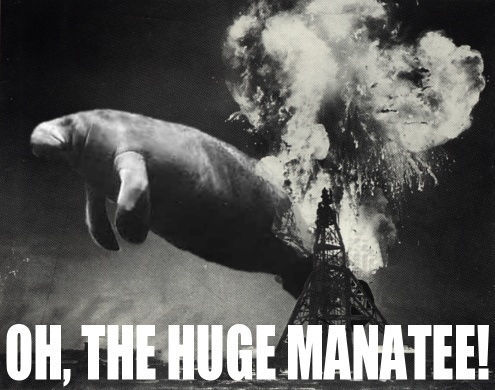 Oh__The_Huge_Manatee.jpg