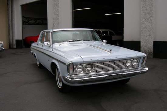 1963_plymouth_belvedere-pic-27622-1600x1200.jpeg