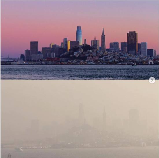SF_Before_and_After_from_Alcatraz..jpg