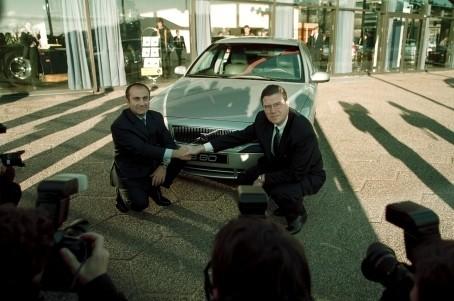 Ford-Volvo-Nasser-klein.jpg