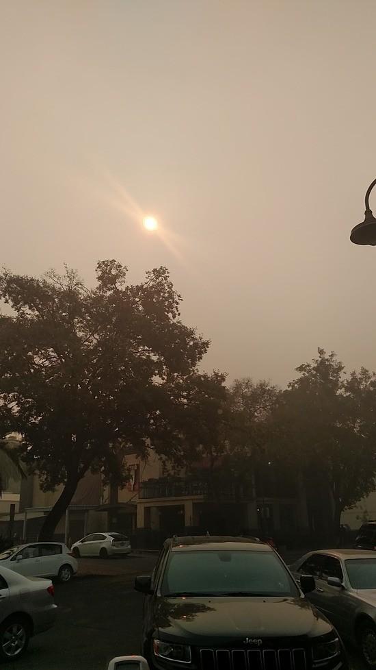 Daytime_Sky_in_Chico.jpg
