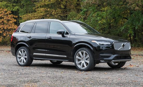 2017-volvo-xc90-quick-take-review-car-and-driver-photo-671882-s-original.jpg