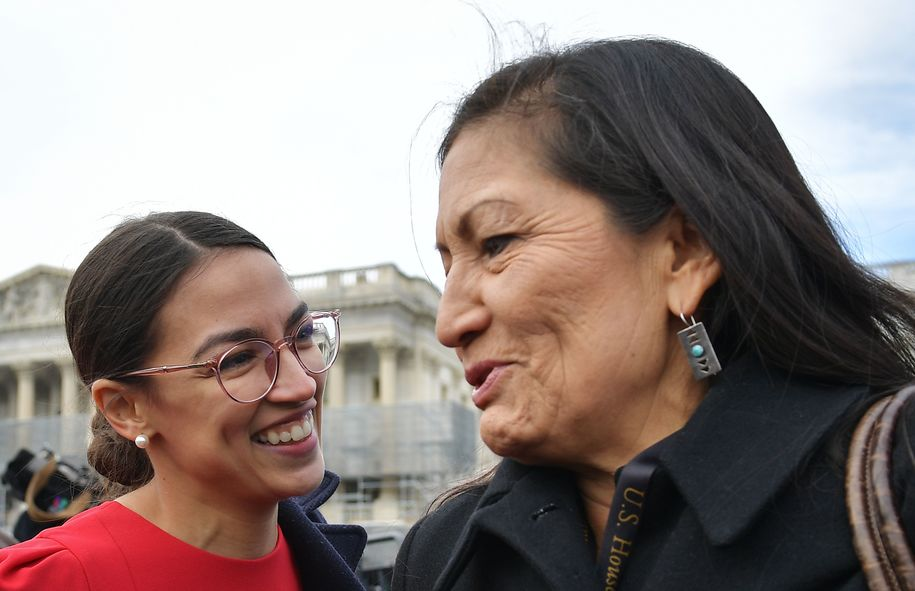 Nuts & Bolts: Inside a Democratic campaign—best ideas of 2018