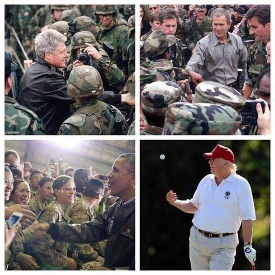 Presidential_Thanksgivings.jpg