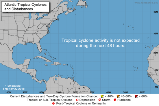 Hurricane_forecast_November_23.png