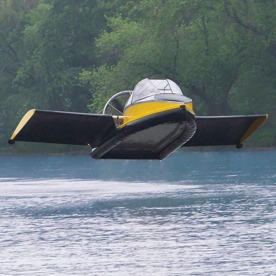 Hammacher_Schlemmer_hovercraft.jpg