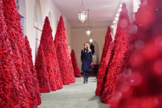 26-melania-trump-red-trees.w700.h467.jpg