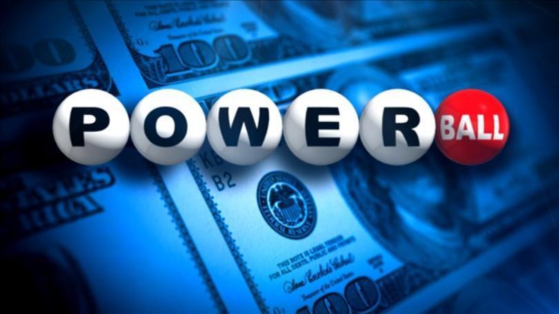 322 Million Dollar POWERBALL Dailykos Lotto Pool thread 2