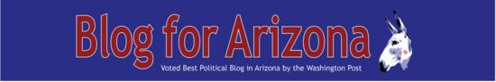 Blog for Arizona, state blogs