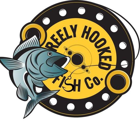 Reely_Hooked_Fish_Company.jpg
