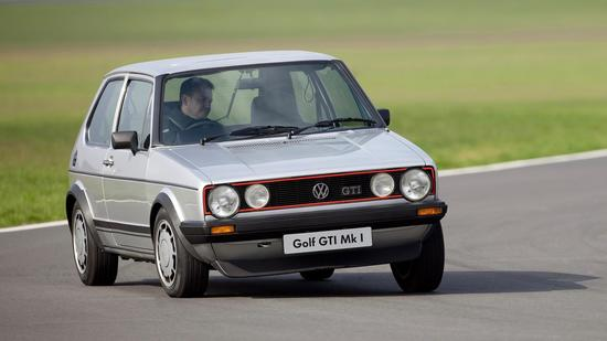 everything-you-need-to-know-about-the-volkswagen-golf-gti.jpg
