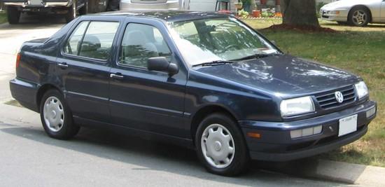 Volkswagen-Jetta-Mark-3.jpg