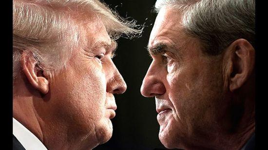 Trump_v_Mueller_750.jpg