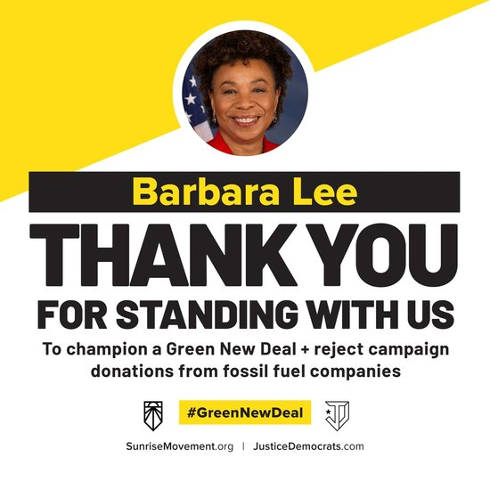 Barbara_Lee.jpg_large