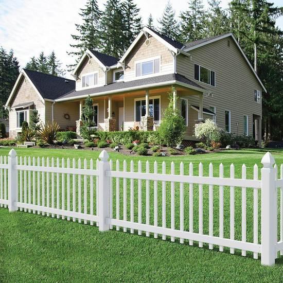 white_picket_fence.jpg