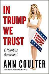coulter_in_trump_we_trust.jpg