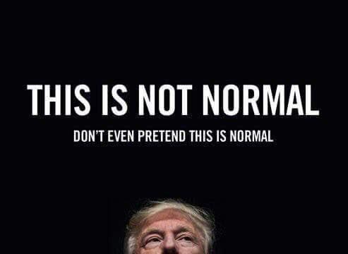 trump_this_is_not_normal.jpg
