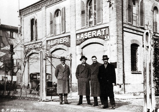 Four_Maserati_brothers.jpg