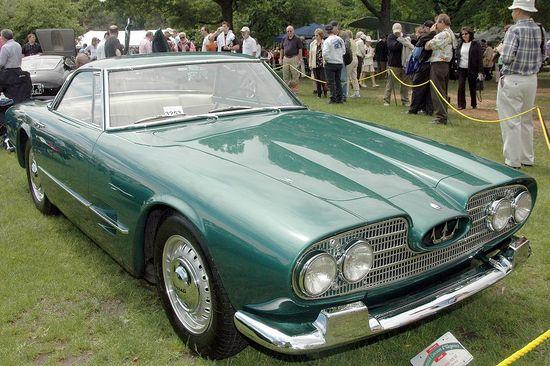 1024px-Maserati_5000GT.jpg