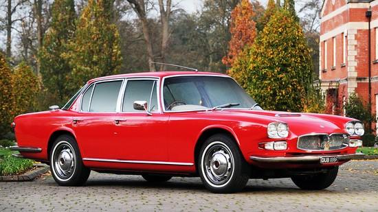 1963-Maserati-Quattroporte-V1-1080.jpg