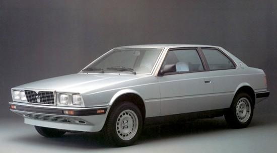 1985_Maserati_BiturboII1.jpg