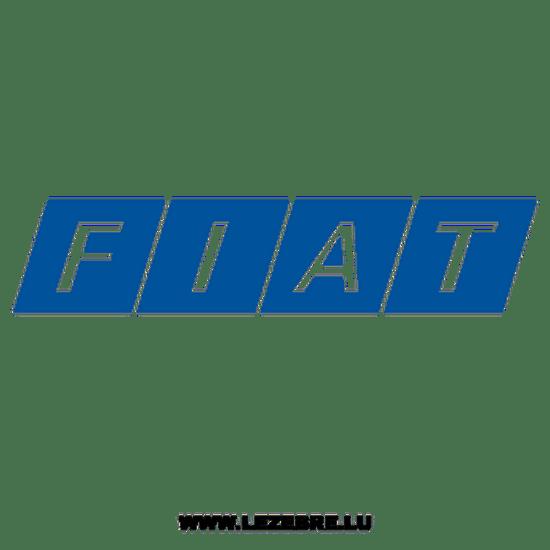 Fiat_logo_ancien.png