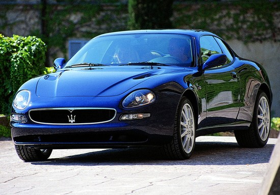 wallpapers_maserati_3200-gt-coupe-spyder_1998_4_b.jpg