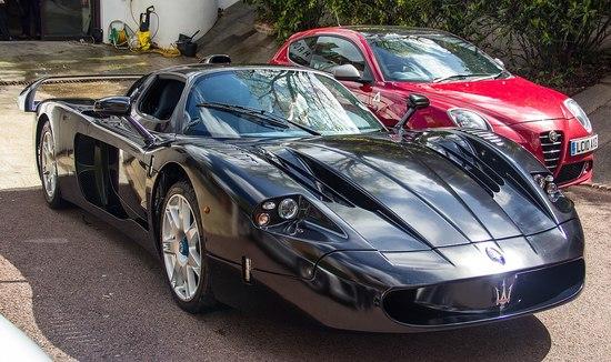 1280px-Maserati_MC12_%287116137665%29.jpg