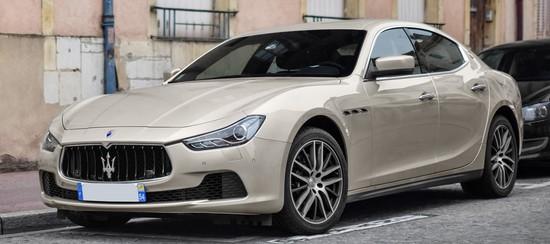 Maserati_Ghibli_M157_Gold.jpg