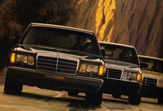 1980s-mercedes-benz-lineup.jpg