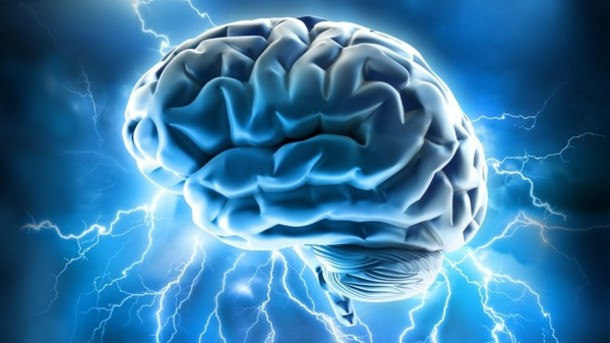 Wednesday Open Thread: A New Connection between the Gut and Brain