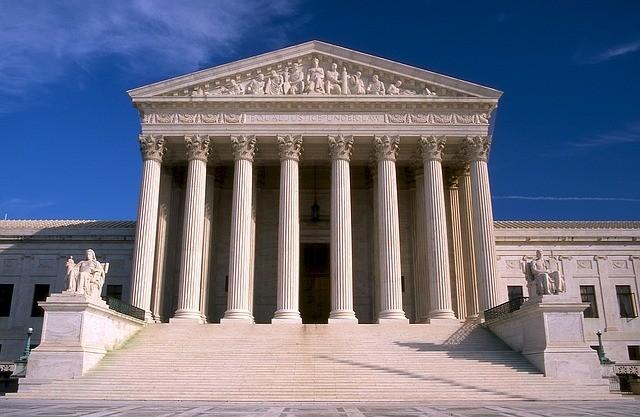 Supreme Court Rules 9-0 That 8th Amendment Applies to Civil Seizures