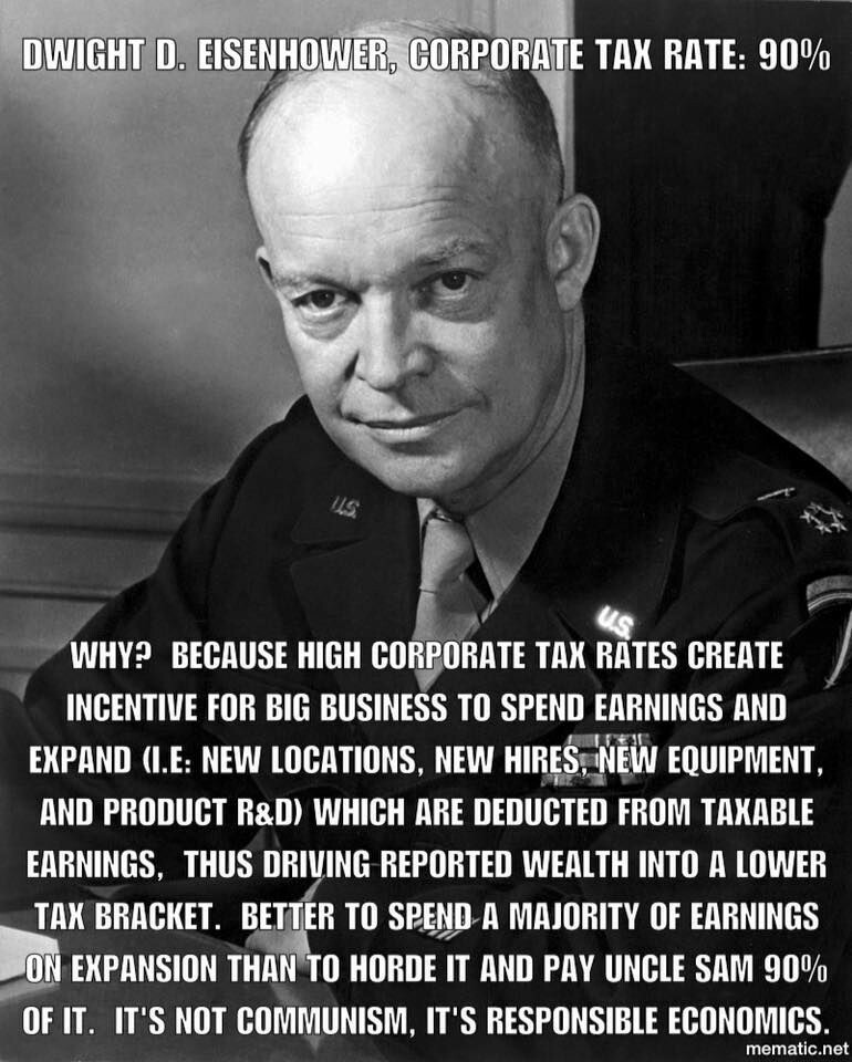 Eisenhower_Tax_Rate.jpg