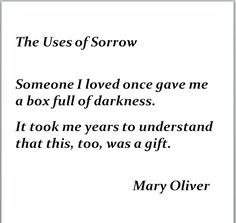 c65c30376d78dce9bc96e42f548cb09d--thought-bubbles-mary-oliver.jpg