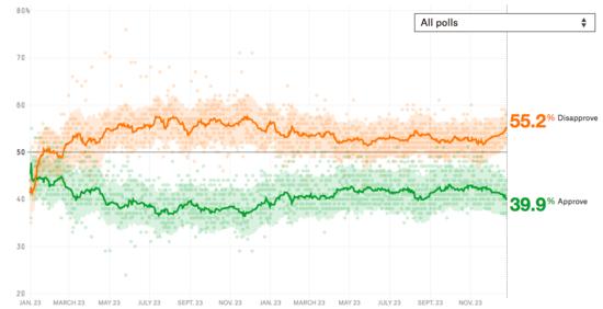 Screenshot%202019-01-18%2010.55.41.png