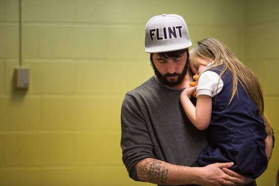 Flint Lead Poisoning And Promise Of >> Fifteen Charged In Lead Poisoning Of Flint Mi Key Perpetrators