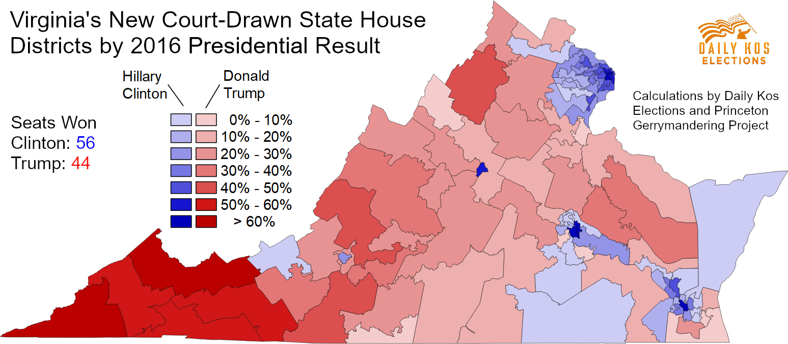 f28eb5cd1a8 New court-ordered Virginia House map gives Democrats a great chance ...