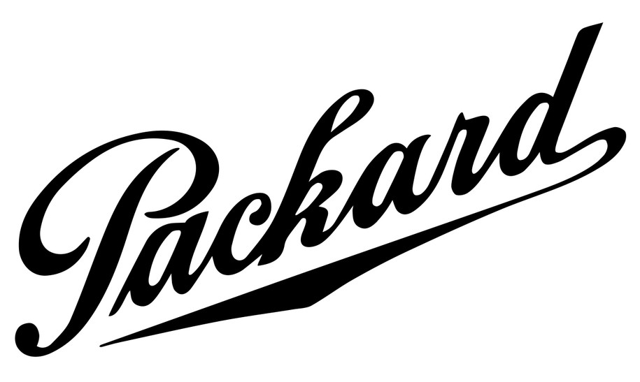 packard ask the men who owned one Fiat 1500 4 Door ments are closed on this story