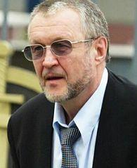 vyacheslav-ivankov%5B1%5D.jpg