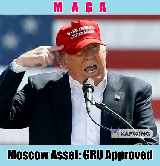 MAGA_-_Moscow_Asset_GRU_Approved.jpg