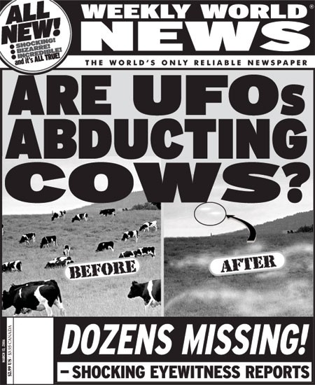 weekly-world-news-ufos-abducting-cows.JPG