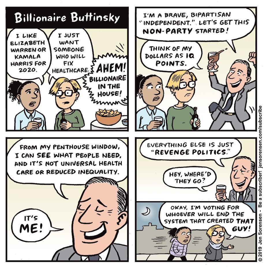 billionairebuttinsky915.png?1548747700