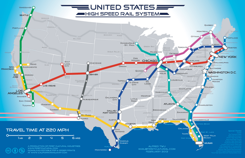 US-High-Speed-Rail-System-by-FirstCultural-2013-02-03.png