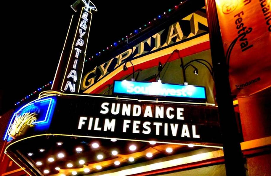 Outstanding Documentaries and Short Films from Sundance 2019