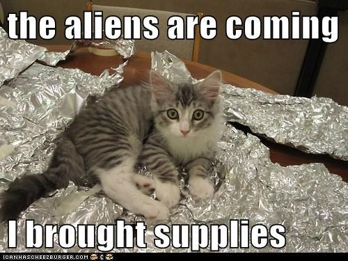 Senator Reid Calls for Renewed Studies of UFOs
