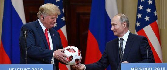 trump-putin-soccerball-gty-ps-180716_hpMain_12x5_992.jpg