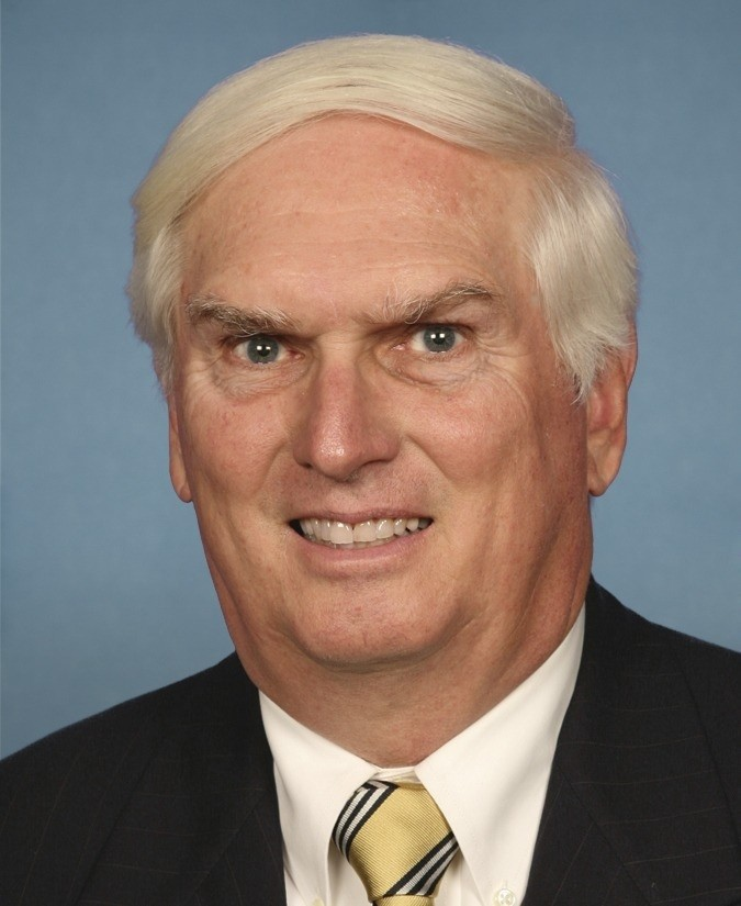 Crazy/Stupid Republican of the Day: John Duncan, Jr.