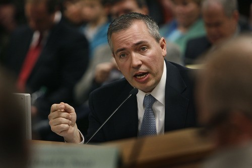 Two Republican, Yes, Republican, State Reps in Utah Introduce Bill to Ban Gay Conversion Therapy.