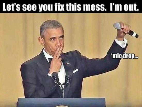 obama-mic-drop.jpg